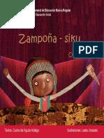 zampona-siku.pdf