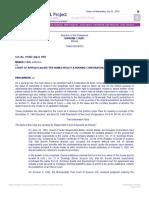9.-Sales-GR-No-115309.pdf