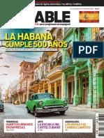 Vocable_Espagnol_797_31_10_19.pdf