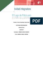 VegaCasas_Carlos_M15S2_el_lago_de_patzcuaro.