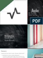 Audio.pptx