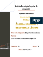 IMB-5B-LFLQ-U-CompuertasLogicas