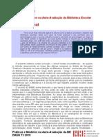 Relatório Final Jorge Carvalho