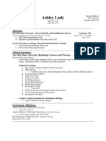 resume - final copy-3