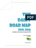 DairyRoadmapDETAILS 2010-2016.pdf