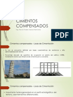 7. CIMIENTOS COMPENSADOS.pdf
