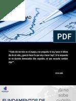 SESIONES 13 -14- CONTROL DE INVENTARIOS.pptx