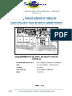 PLAN DE TRABAJO TUBERIA ALCANTARILLADO.pdf