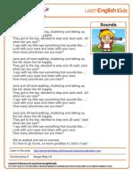 sounds-jacks-i-spy-transcript.pdf