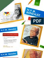 NVM GonzalezZzz.pdf