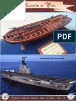 REVISTA-MASCARON-DE-PROA-DIGITAL-12.pdf