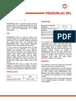 Prodorlac Spl.pdf