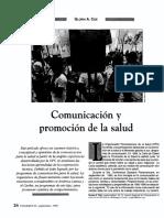 Comunicacion y promoción de la salud.pdf