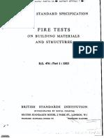 BS-476-1.pdf