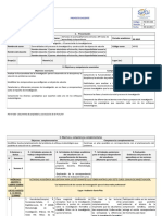 2. PD-AFI01