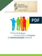 1555935391E-BOOK_-_ELABORAO_DE_PROJETOS