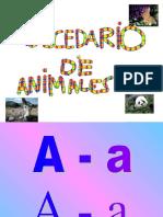 abc 3C