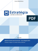 Balistica Forense 27.pdf