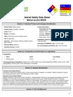 MSDS Methyl Alkohol.pdf