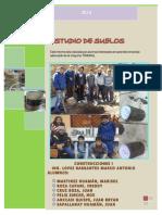 236420001-Informe-Triaxial-Final.docx