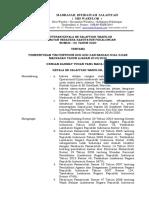 SK_Tim Penyusun Kisi-Kisi UJian Madrasah.pdf