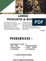 LANSIA 1.pptx