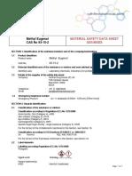 MethylEugenol-MSDS.pdf