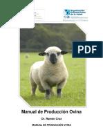 manual_produccion_ovina_2010