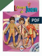 EL CUERPO DE JUAN 01