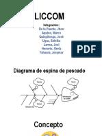 diagrama_Causa