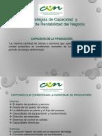 DIAPOSITIVAS  gestion de produccion.ppt