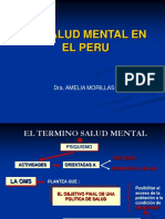 salud mental  SET 2018.ppt