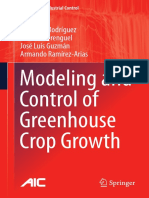 Modeling and Control of Greenhouse Crop Growth_RODRIGUEZ.pdf