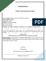 EQUAÇÕES POLINOMIAIS 8- A LINHA DAS SOLUÇÕES.pdf