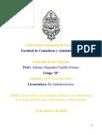 ADA1_Grupo B_González Brito A.