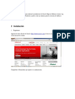 install.doc