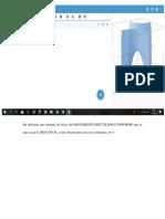 TECNOLOGÍA EN ACCIÓN.docx