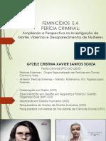 feminicidio_2019_congresso_online