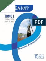 TOMO-I.pdf