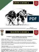 Basic_Ballistics-Spanish.ppt