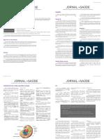 Jornal +Saúde A3.pdf