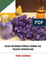 EBOOK - GUIA INTRODUTORIO SOBRE OS OLEOS ESSENCIAIS.pdf