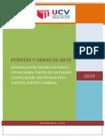 366771679-PUENTES-Y-OBRAS-DE-ARTE