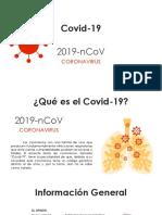 Covid-19- Sugerencias.pdf