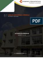 Actividad de Aprendizaje 2 (2).pdf