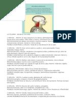 LA COLUMNA BIODESCODIFICACIONES.docx