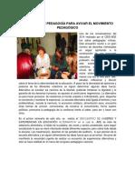 avivar.pdf