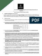 15. Normas Generales_Análisis de Impacto Regulatorio