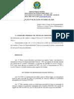 Resolucao-n-40-TRTT plus-e-acervo.pdf