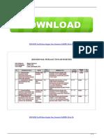 KISI-KISI-soal-bahasa-inggris-sma-semester-GANJIL-kelas-xi.pdf